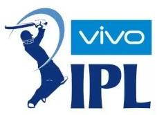 VIVO IPL 2016 Theme Song - IPL Season 9 | Mp3 Ringtone Download