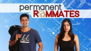permanent roommates images1