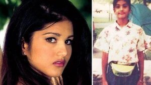 baby doll unseen images