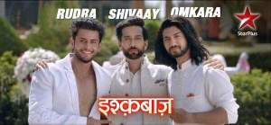 ishqbaaz -star-plus-promo-music-song-mp3-download