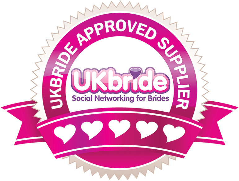 Doug Harman Photography is a UKbride approved supplier
