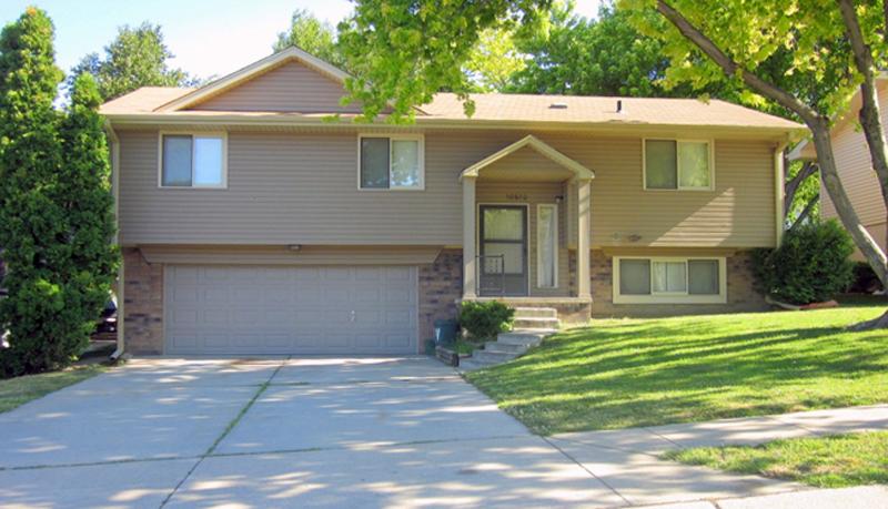 Rental Programs - Douglas County Housing