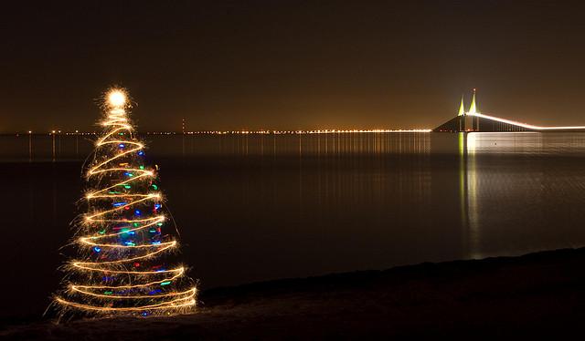 christmas_tree_duane_schoon