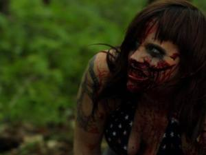 'The Cemetery' Feature Film