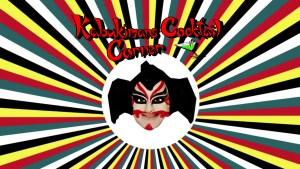 Kabuki_title