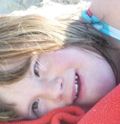 Am 02. Juni die nächste Schwimmtermine für Familien mit Kindern mit DS in Gebelkofen