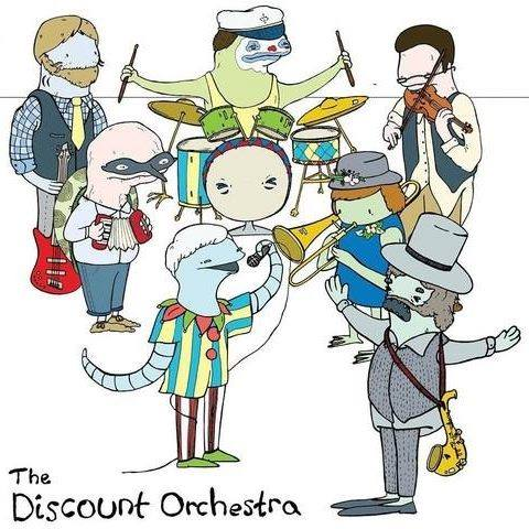 discount-orchestra-epcover