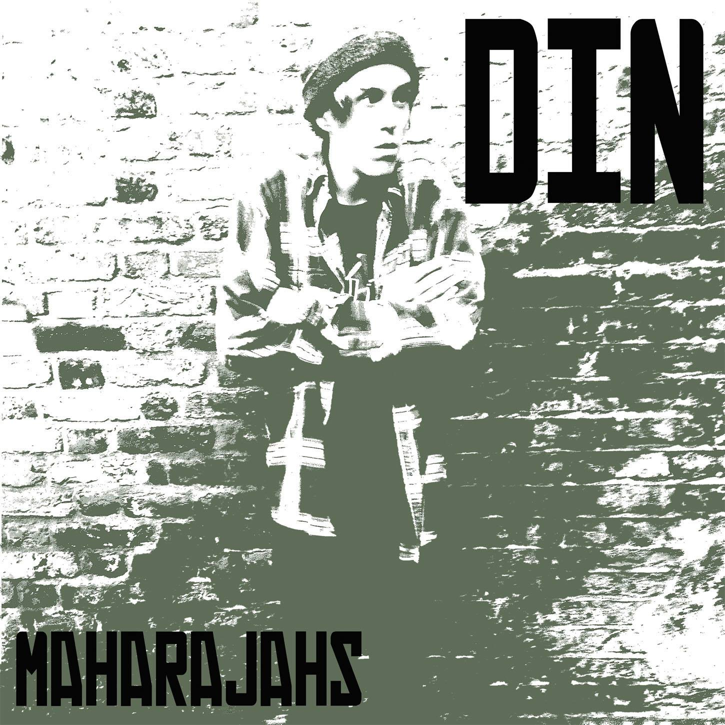 the-din-maharajahs-cover