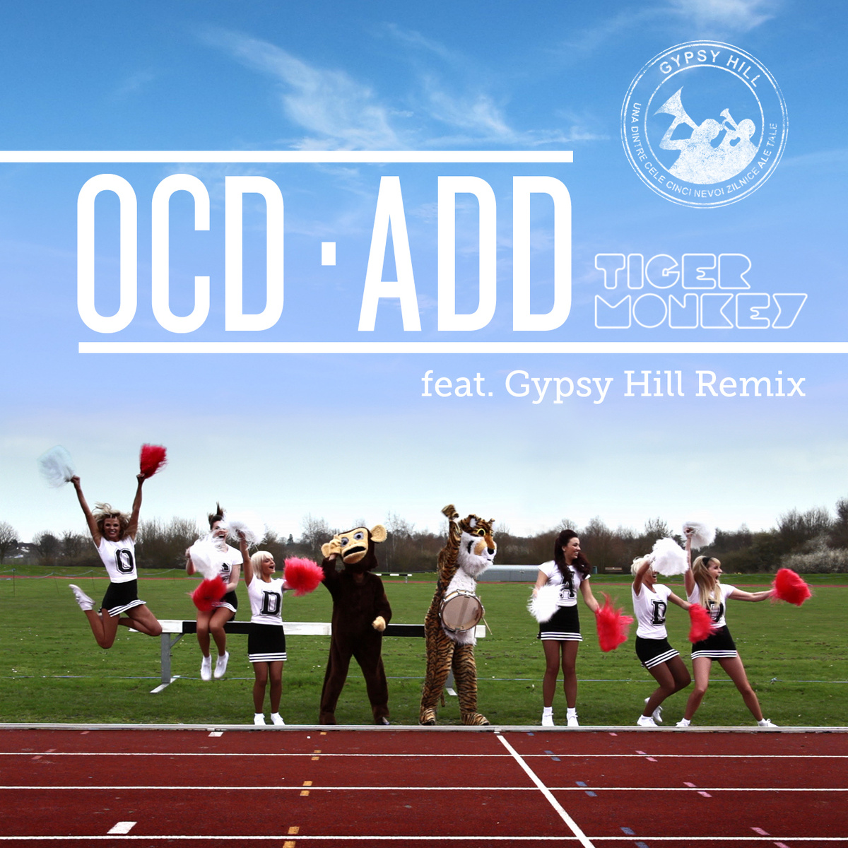 tigermonkey-ocd-remix-cover