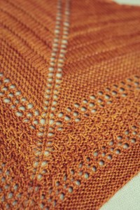 Aila Grace | Texture