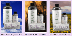 Allure3scents_medium