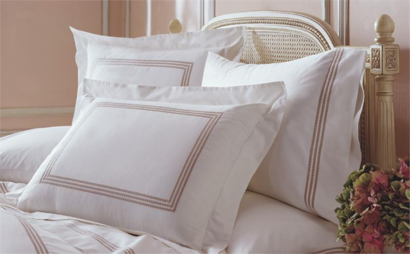Delightful 15 Images For Pacific Coast Goose Down Pillows