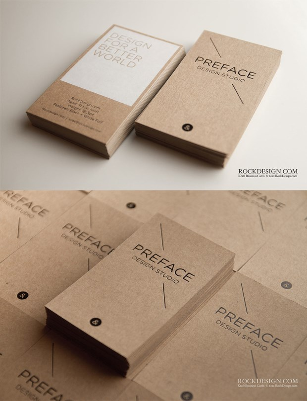 513 best Graphic Design Business cards images on Pinterest - two page resume template