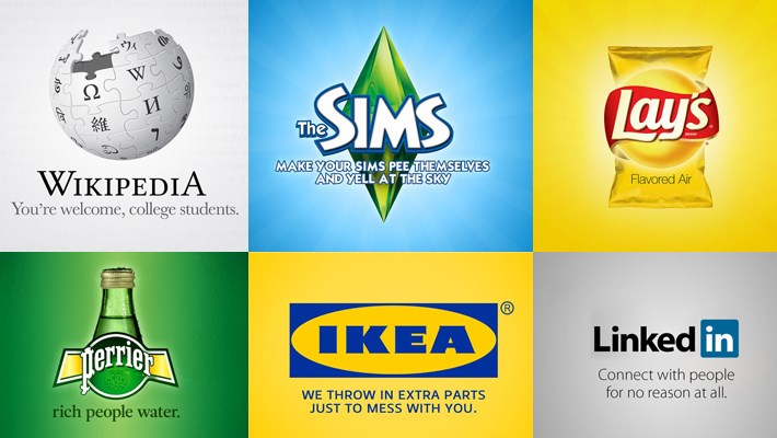 Sculpture Hd Wallpapers 55 Honest Brand Slogans By Clif Dickens