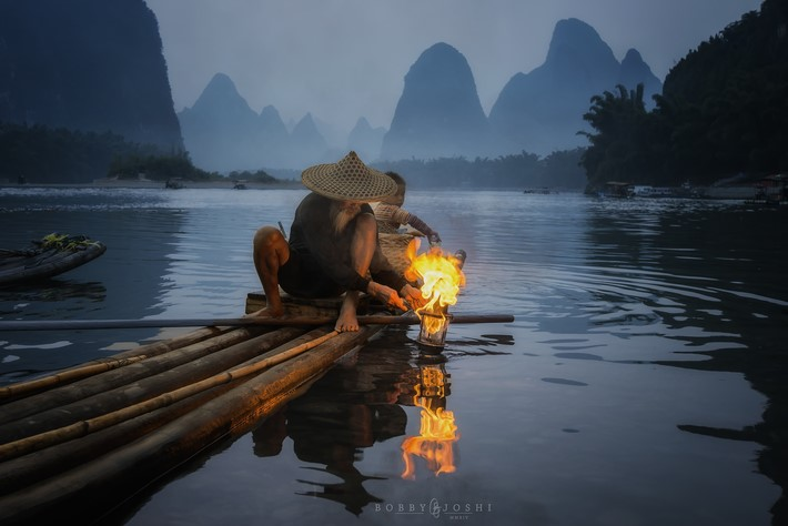 Fishing Boat Wallpaper Hd Captivating Nature Photography Of Bobby Joshi
