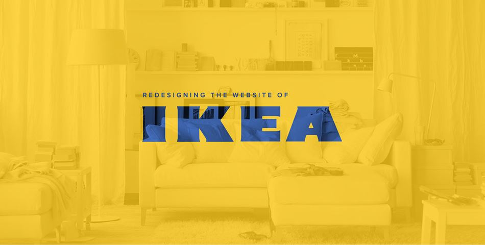 Hd Wallpapers Of Nail Art Ikea Web Redesign Ui And Ux Design