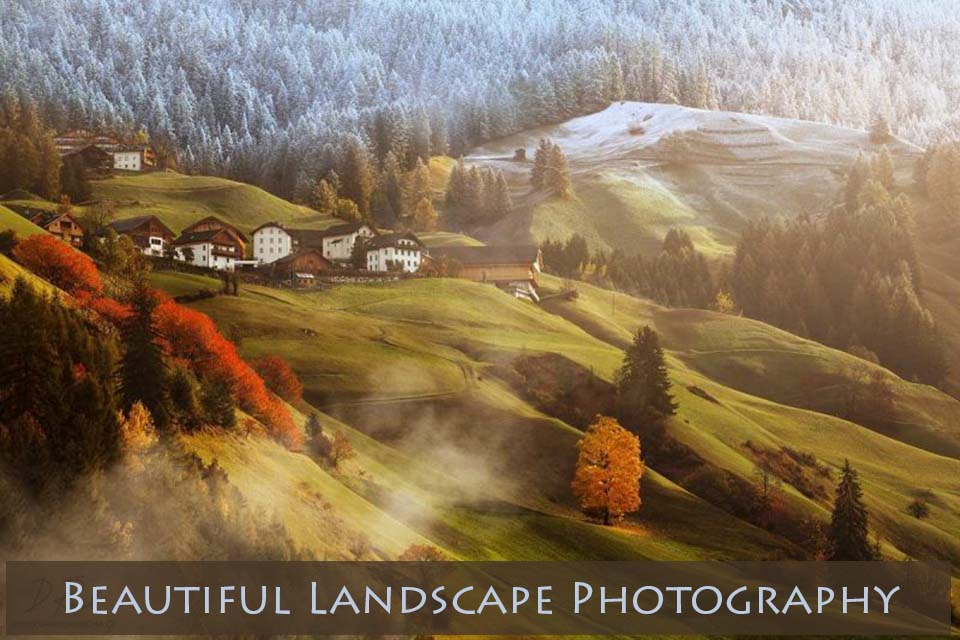 Hd Wallpapers Of Nail Art World Most Beautiful Landscape Photography That Will Make
