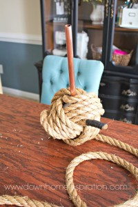 pottery-barn-knockoff-knot-rope-lamp-12
