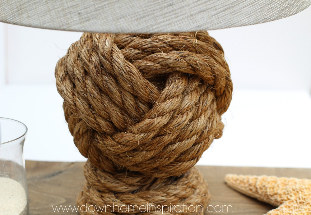 pottery-barn-knockoff-knot-rope-lamp-19