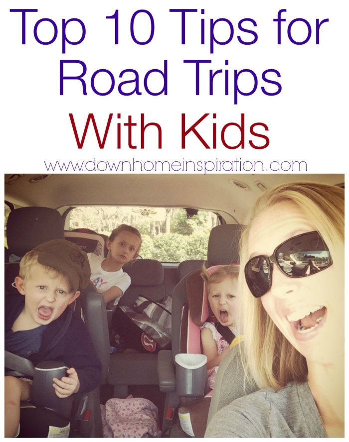 road-trip-tips-4