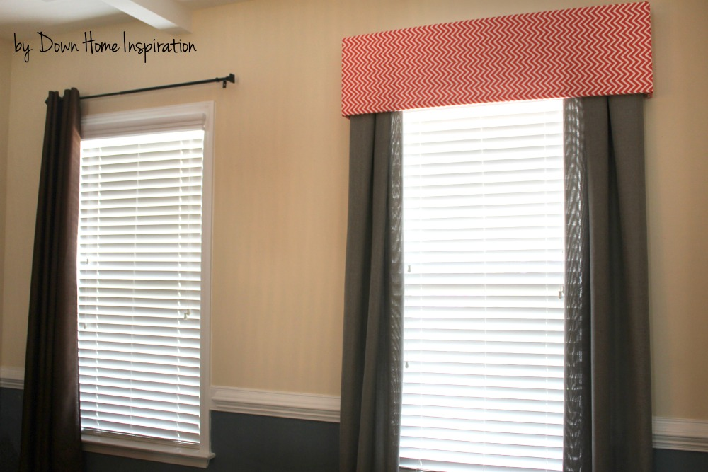 renter-friendly-window-valance-8