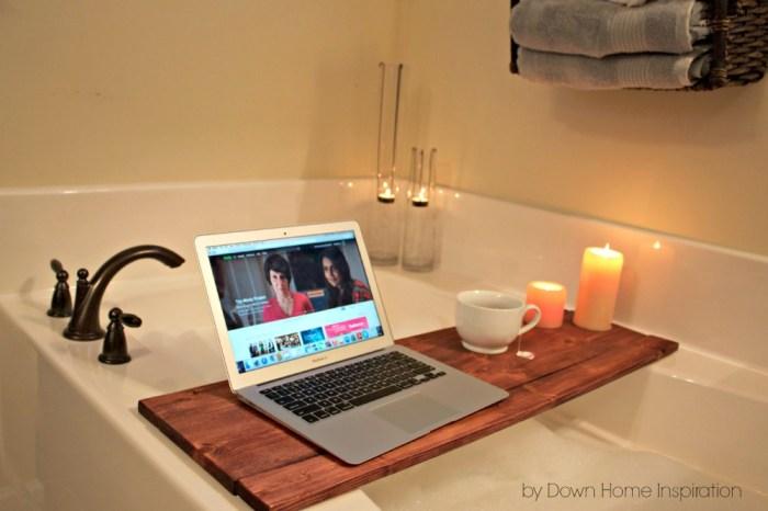 bath-shelf-3