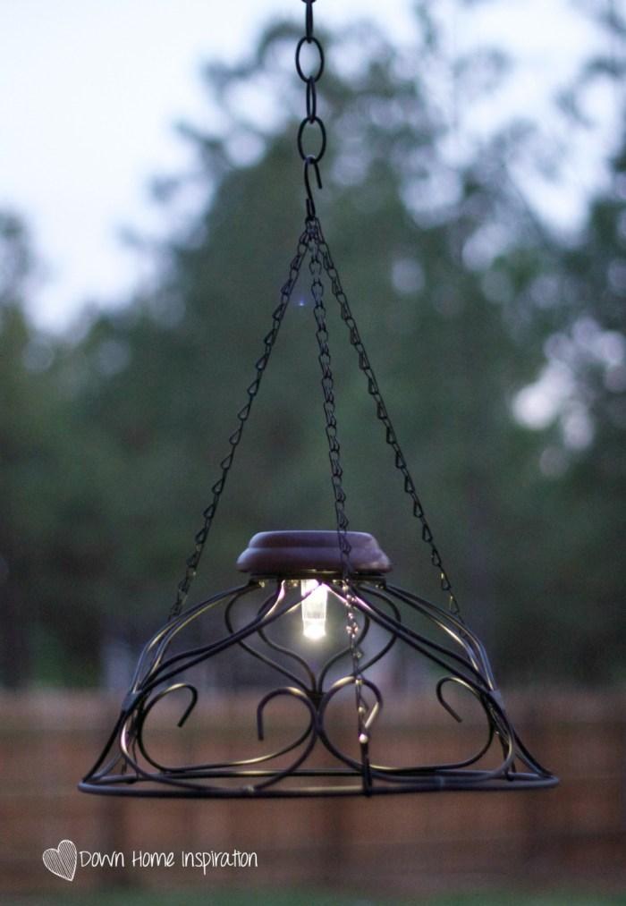 solar-chandelier-3