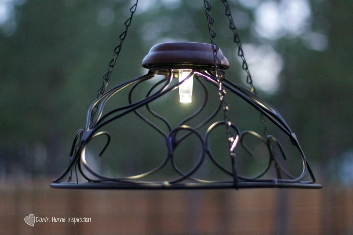 solar-chandelier-4