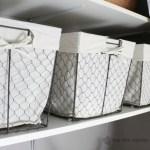 The BIG Laundry Room Redo Reveal!!!