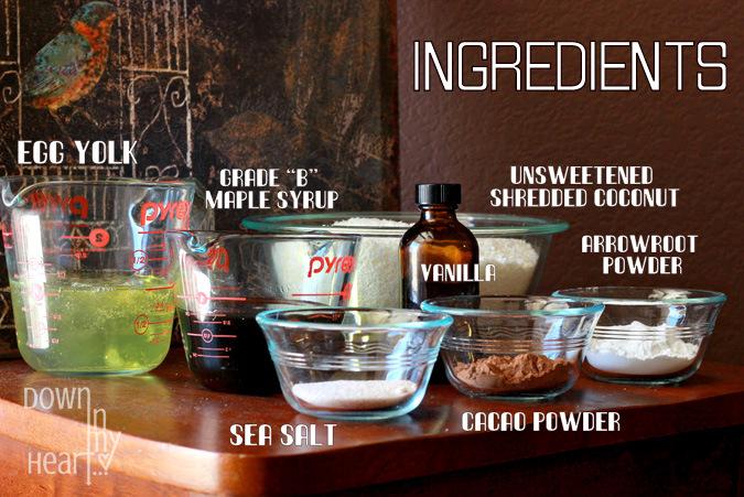 ingredientsresize