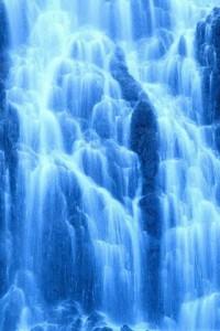 Download Wallpaper Live 3d Android افضل خلفية شلالات المياة المتحركة 3d Waterfall Live