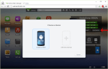 Large How To Manage Your Roid Device From The Internet With