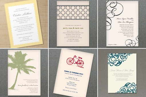 Free DIY Pocket Fold  Insert Cards - microsoft word wedding invitation templates free