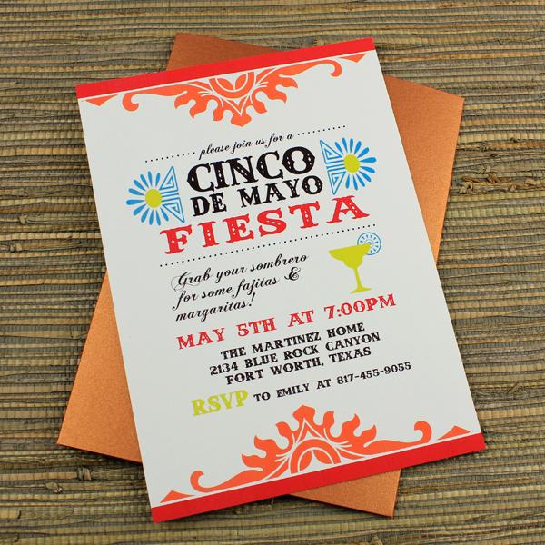 Birthday Download  Print - invitation template