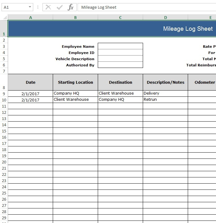 Download free Excel examples - Downloadexceltemplate