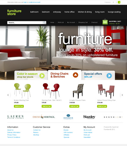 interior 60 design and furniture websites for your inspiration of designer 1