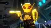 LEGO Batman 3 Poza Gotham Downloaduj - Downloaduj.pl