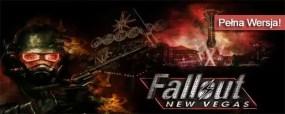 Fallout New Vegas crack