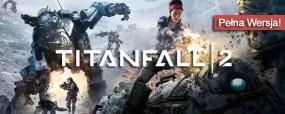 Titanfall 2 PC Pełna Wersja