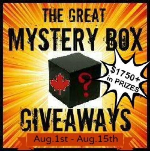 http://i0.wp.com/www.downshiftingpro.com/wp-content/uploads/2013/08/mystery-box-summer-edition-1750.jpg?resize=479%2C481