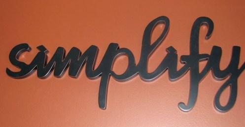 Simplify_Office_DownshiftingPRO