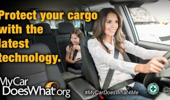 My Car Does What 4 Me? Understanding how Car Safety makes Roads Safe