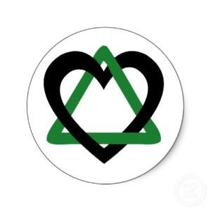 adoption_symbol