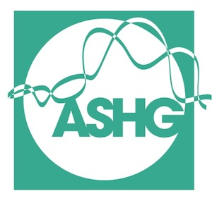 ashg_logo_color hi res