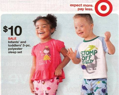 Target Ad 012614
