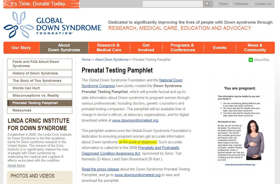 GDSF PT diagnosis2