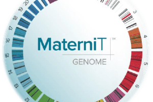 Sequenom's Whole Genome Sequencing: Reckless Prenatal Care