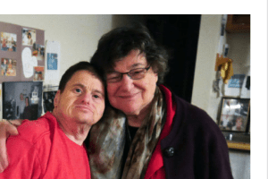 Mary Harris' Only Human on Down syndrome prenatal testing: corrections and appreciation