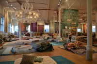 Events at ABC Carpet & Home - Downtown Magazine NYC