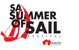 Summer of sail